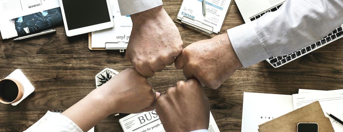 5 ključnih kompetencija za upravljanje nabavom - Cronata blog